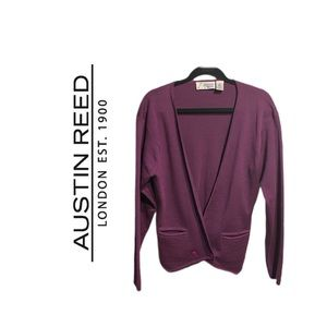 Austin Reed Sweater